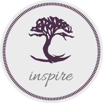 LInspire Spa Logo.