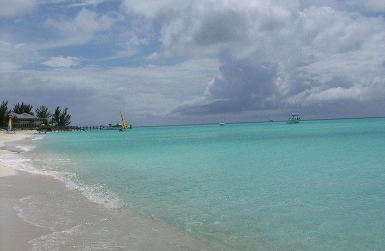 Sponsored Post: Club Med Singles Resorts