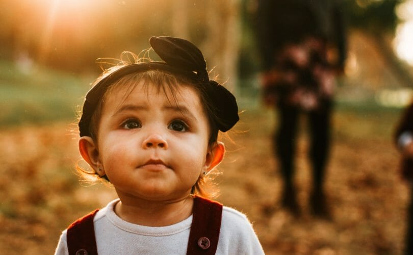 Increasing Immunization Access for Kids