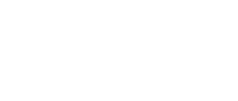 Logo for Forward Pharmacy.
