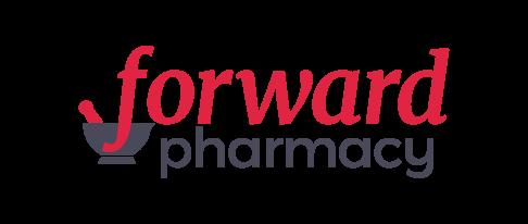 Forward Pharmacy
