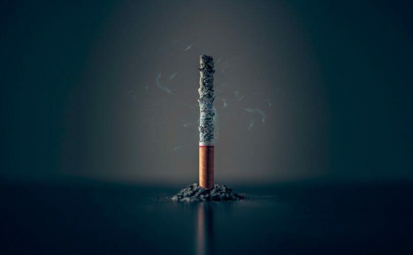 Smoking Cessation Help