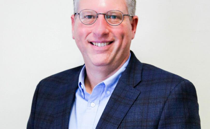 GE Healthcare Vet Dave Yunck Joins Emelar