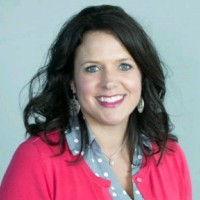 Emelar Consulting Group Names Vice President of Sales and Marketing, Kacey Vosberg