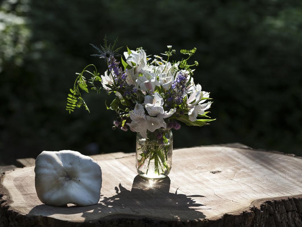 HEAL flowers