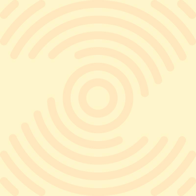 Zen Leader logo in yellow