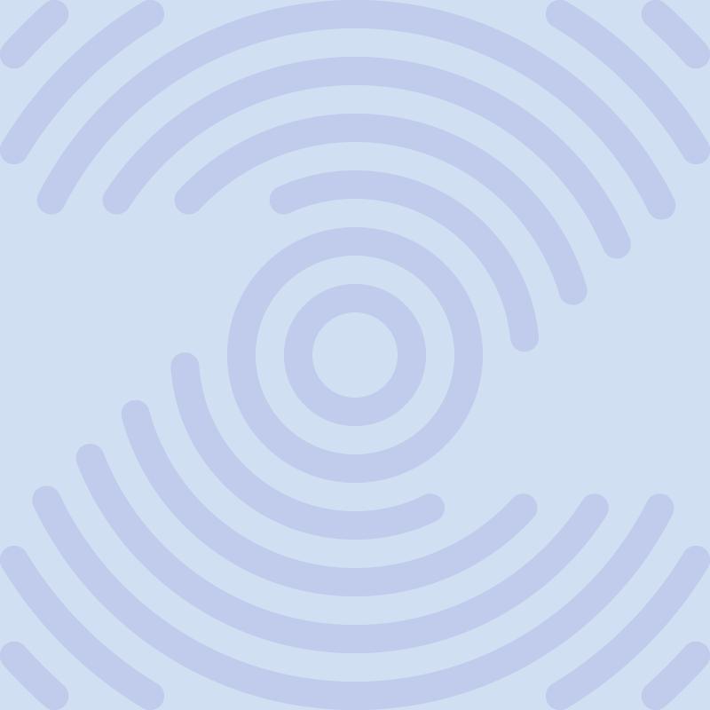 Zen Leader logo in blue