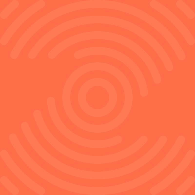 Zen Leader logo in orange
