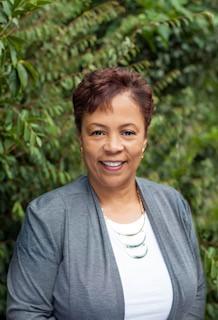 Cynthia Speight