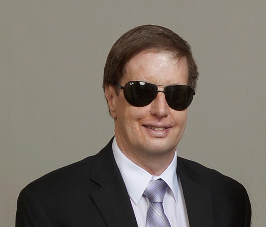 Greg Trapp