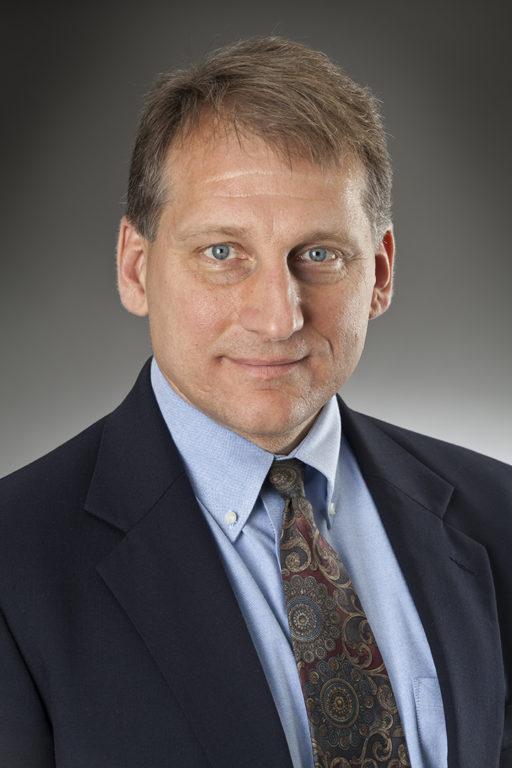 David Doukas