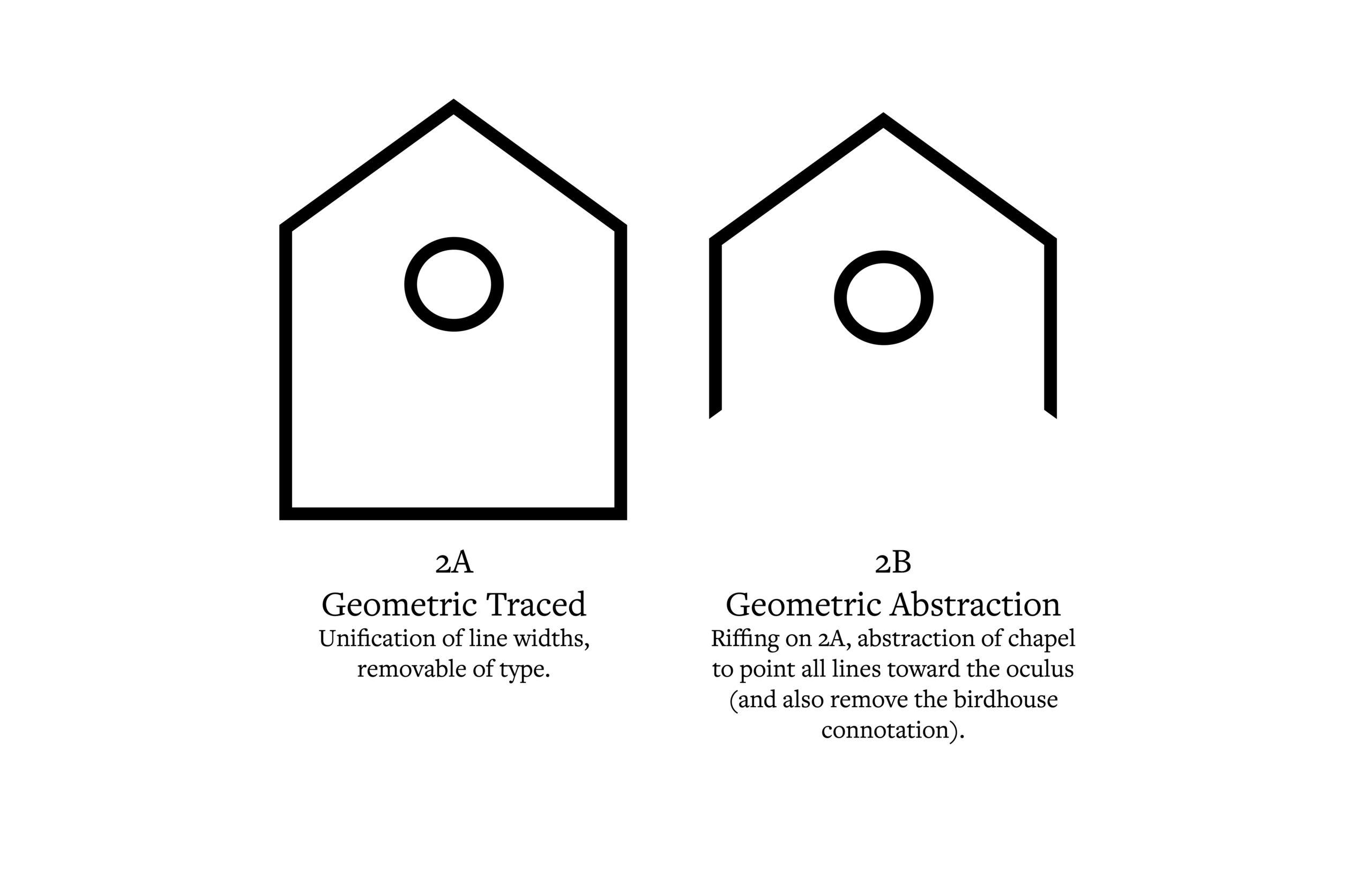 Refuge Concept 2