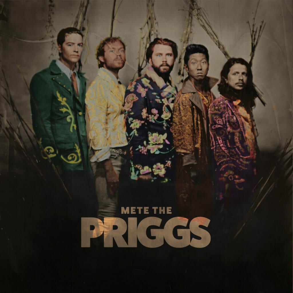 Priggs-Cover
