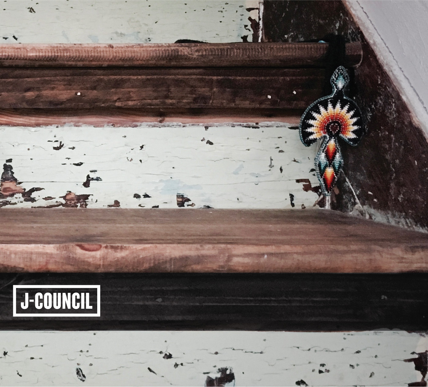 J-Council-Cover