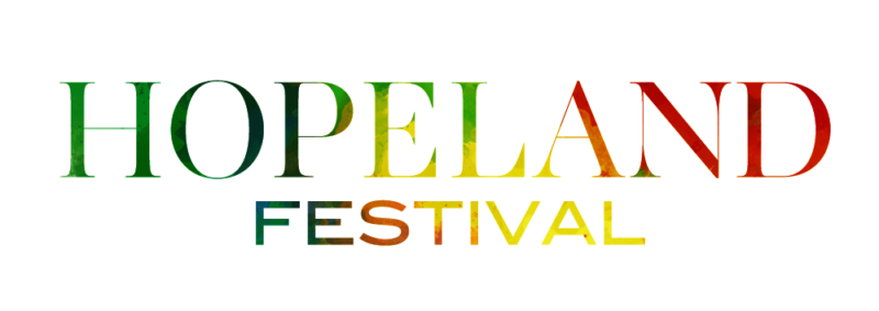 Hopeland Logo