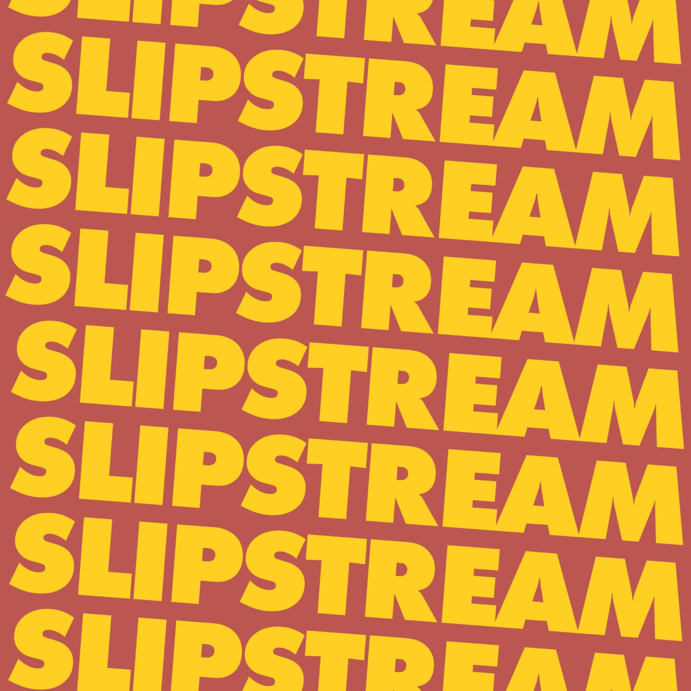 Slipstream WordPress Timeline Plugin
