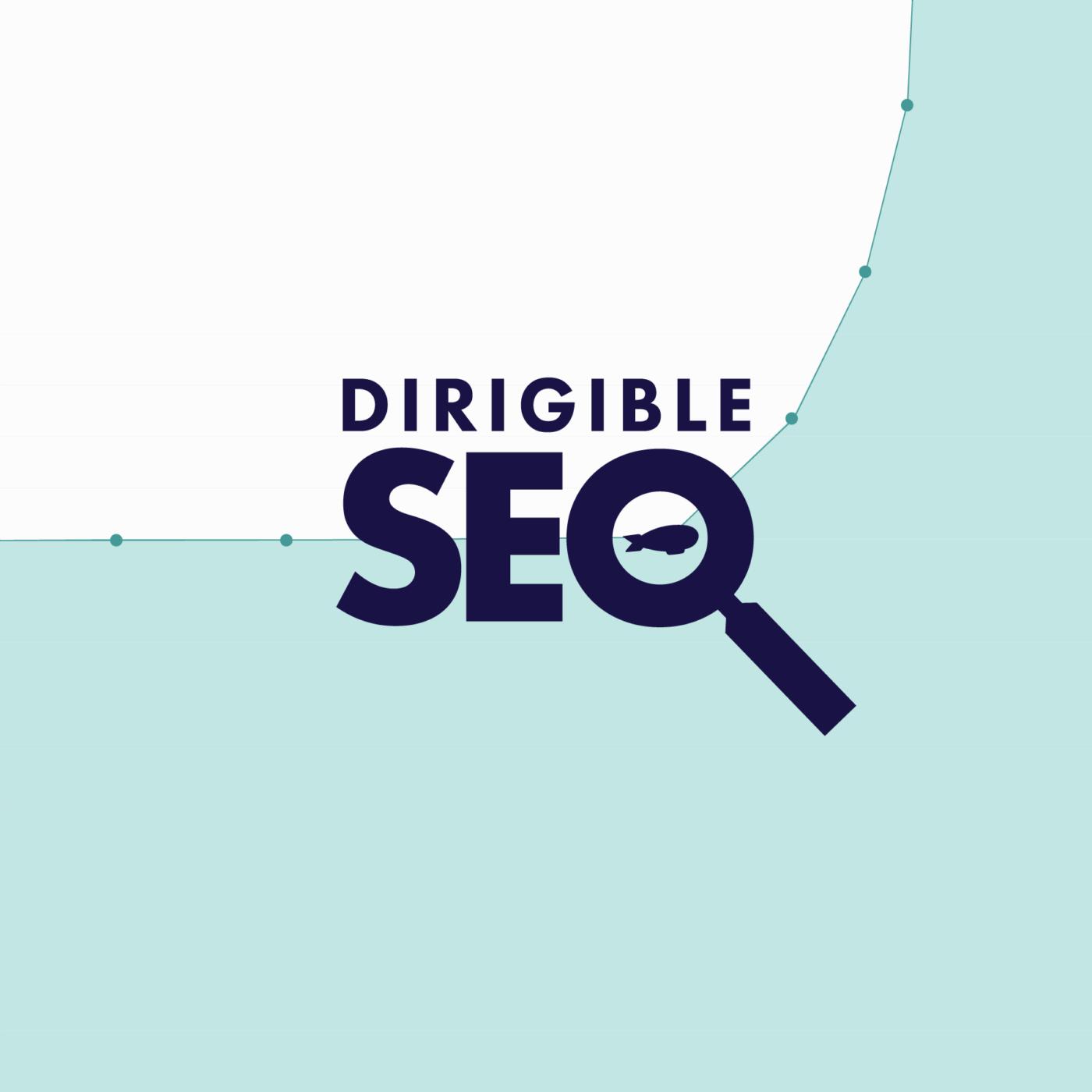 Dirigible Simple SEO plugin