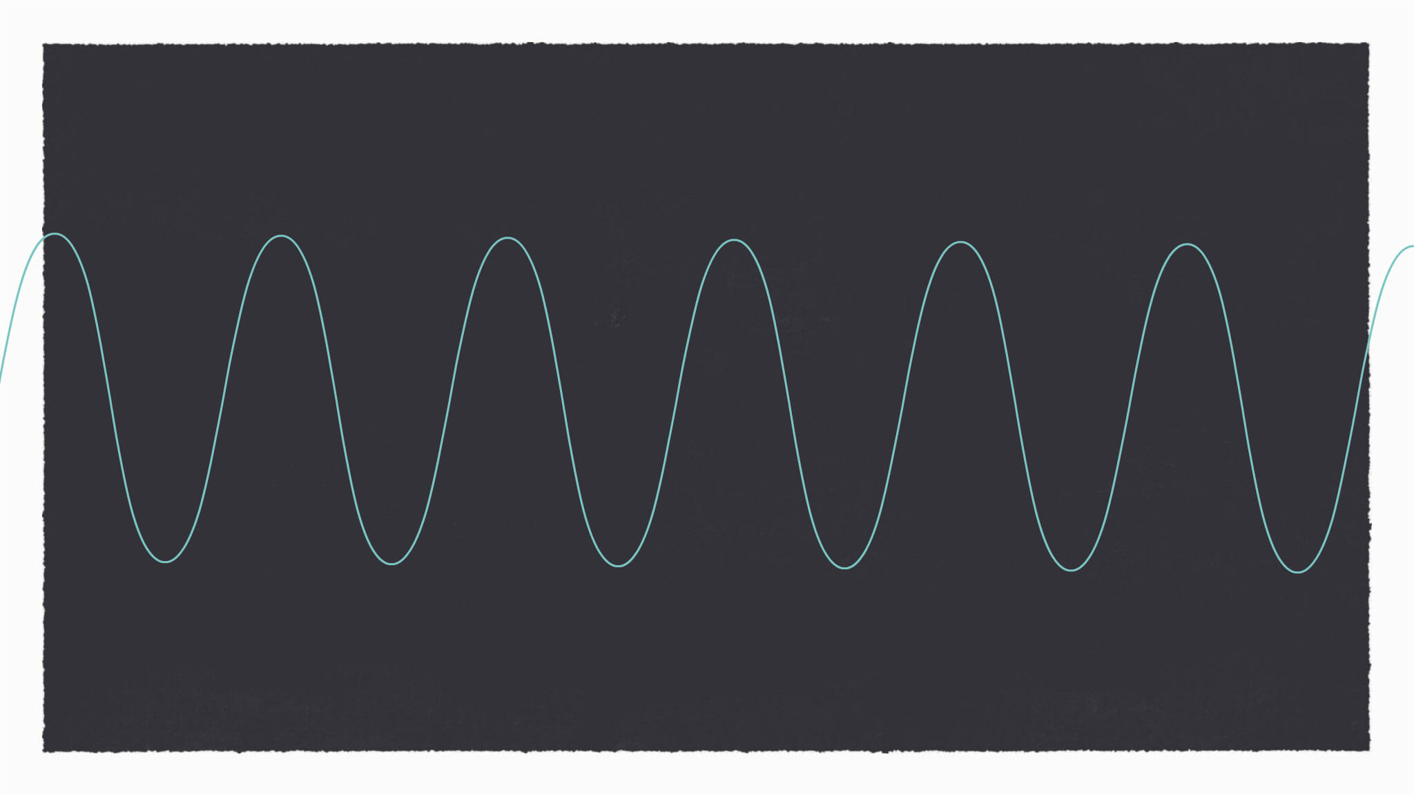 Dirigible-Signal-BG_4