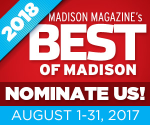 Best of Madison 2018 image