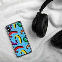 Photo of iPhone Case