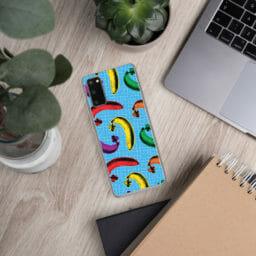 Photo of Samsung Case