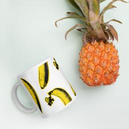 Photo of Mug