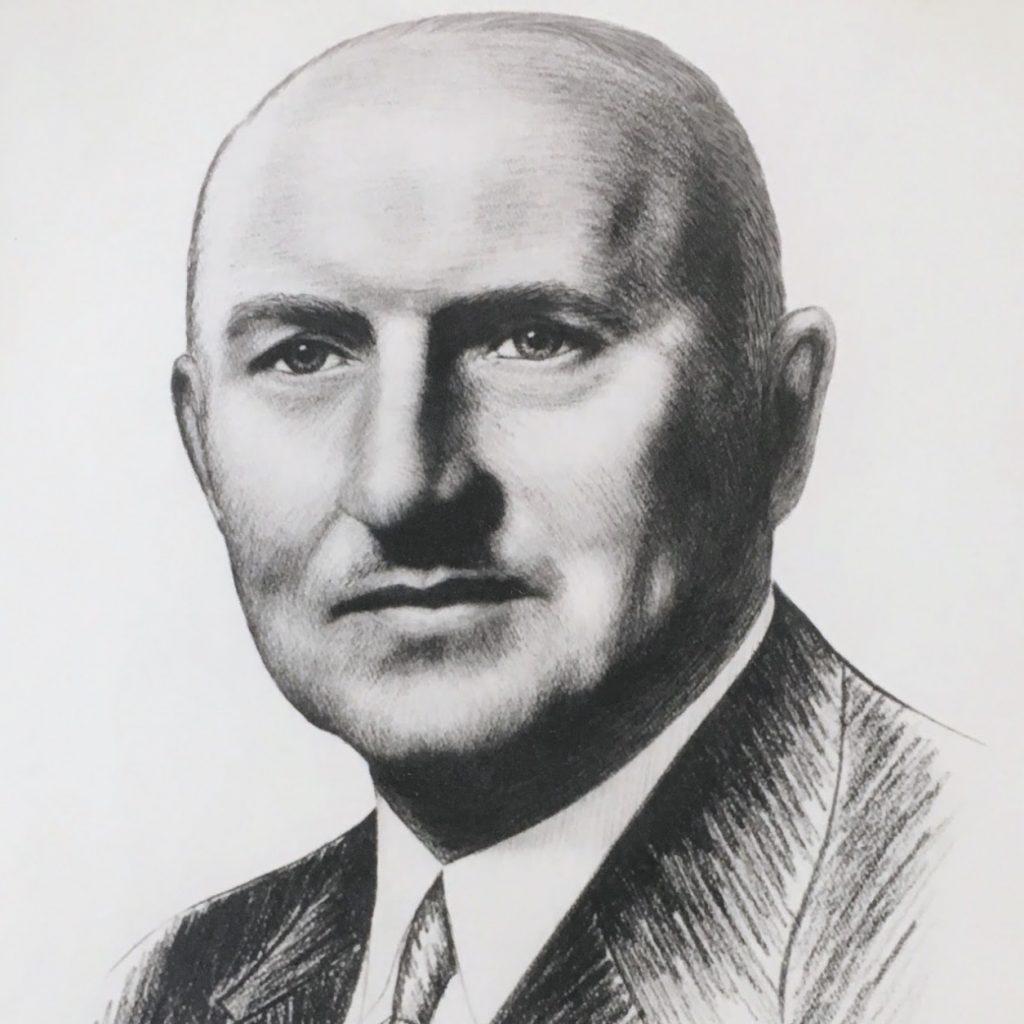 Dr. F.A. Davis