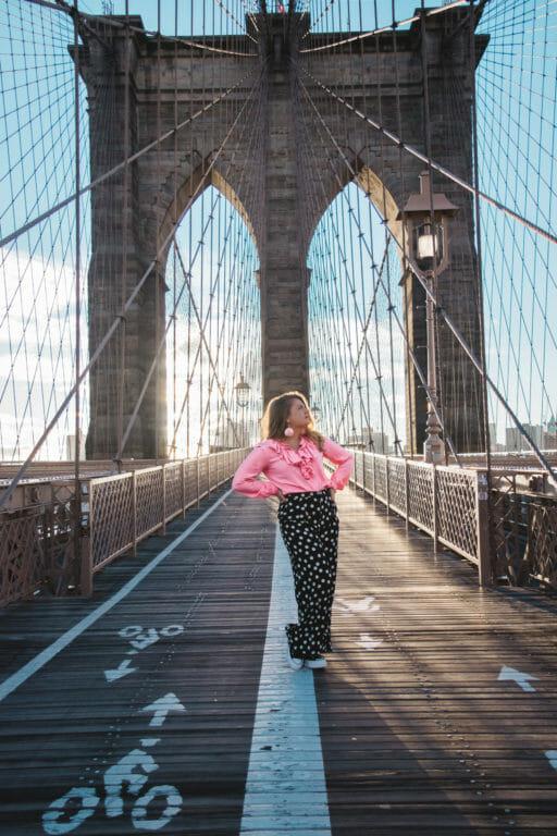 NYC Winter Weekend Getaway Guide