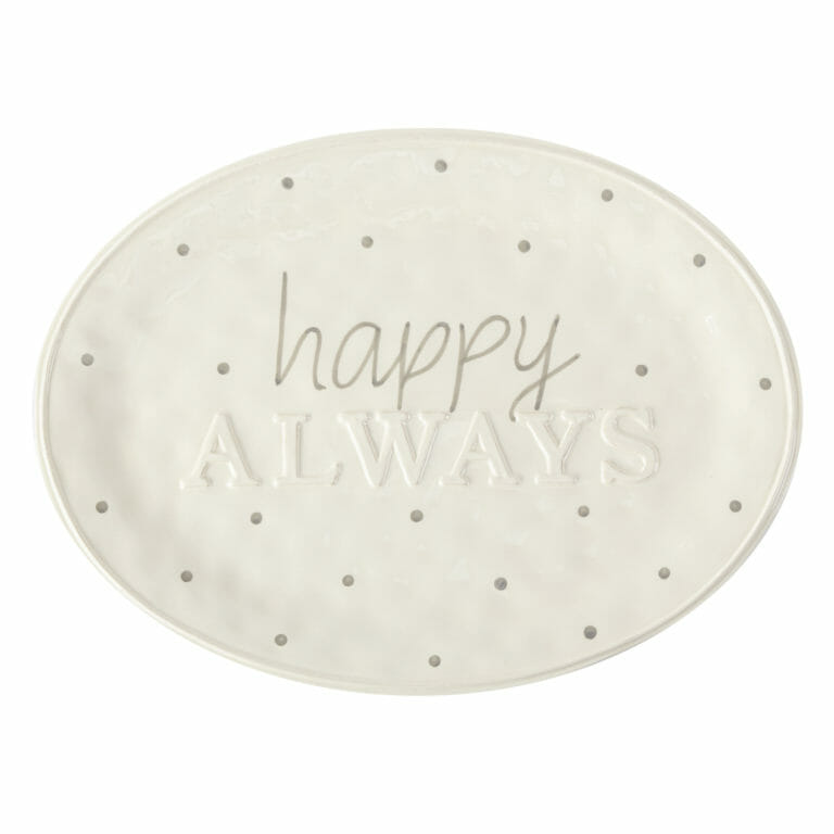 Photo of Happy Always Platter