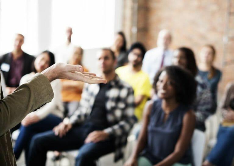 Ethics for Community Rehabilitation Providers