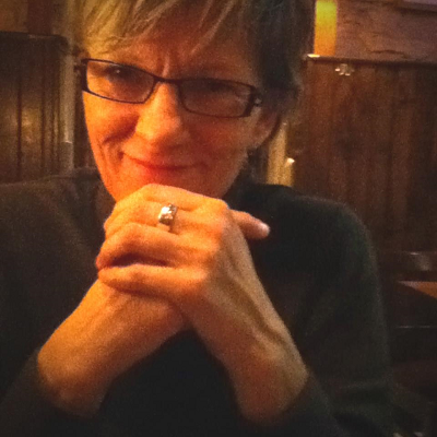 Lori Magnuson