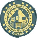 Greater Williamson Area Business Association