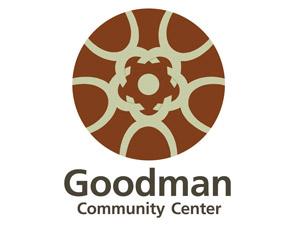 Goodman Community Center Logo