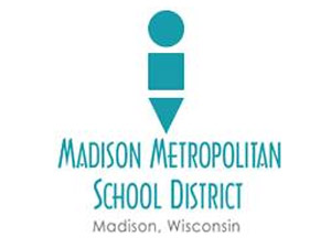 Madison Metropolitan School District Logo