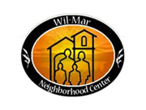 Wil-Mar Neighborhood Center Logo