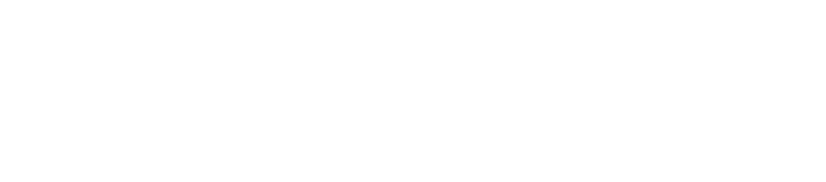 Logo for Recovery Foundation.