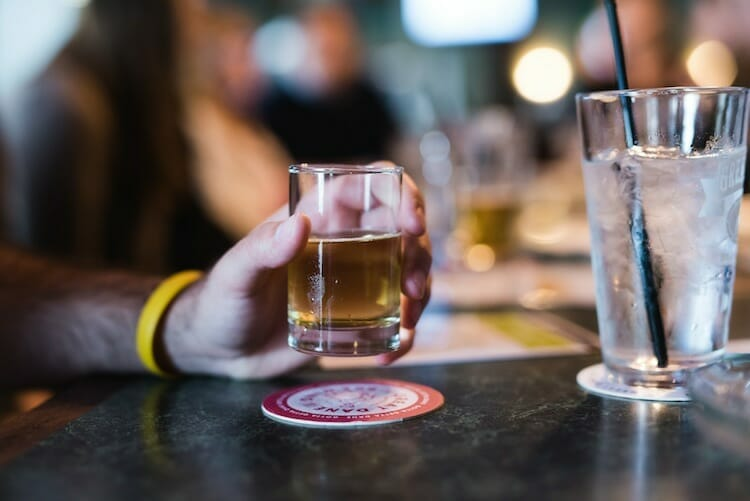 Craft beer tour in Madison, Wisconsin