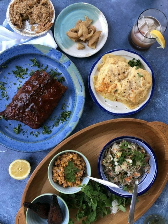 Featured in WI State Journal – Madison trEats a unique food experience