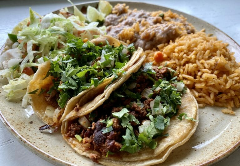 10 More Favorite Taco Spots in Madison, WI